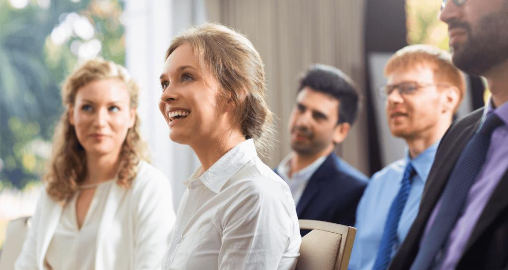 Como o treinamento corporativo vai auxiliar sua empresa