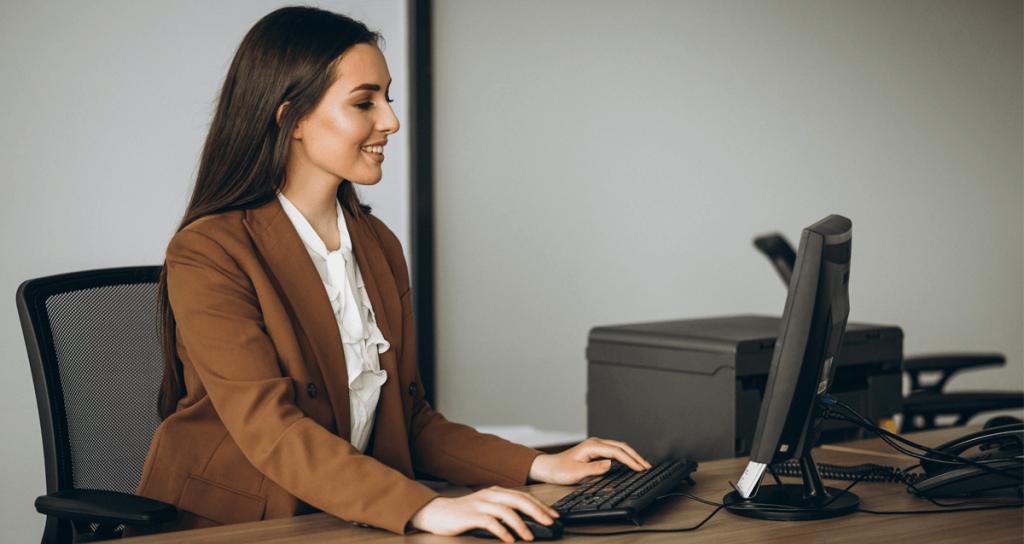 O sucesso dos treinamentos corporativos online 2