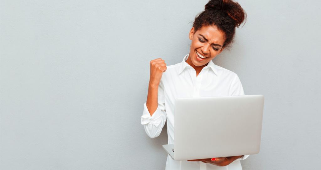 Procura por treinamento corporativo online cresce durante a pandemia