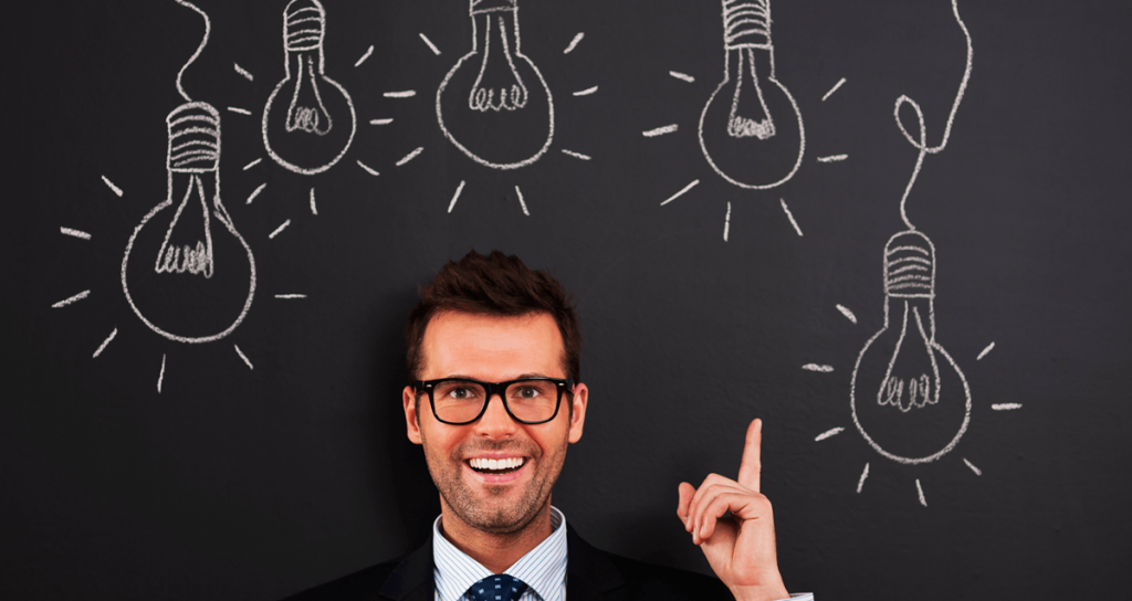 O que é Business Intelligence e como ele pode fazer diferença na sua empresa 1