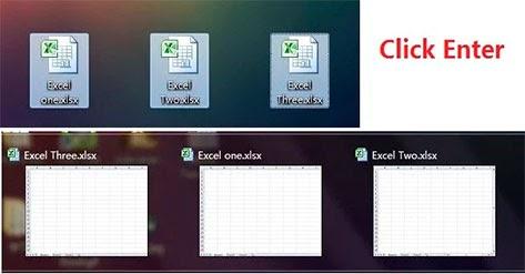 5 dicas de Excel que irão otimizar sua rotina de trabalho 2
