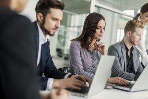 educação corporativa digital lsx consulting