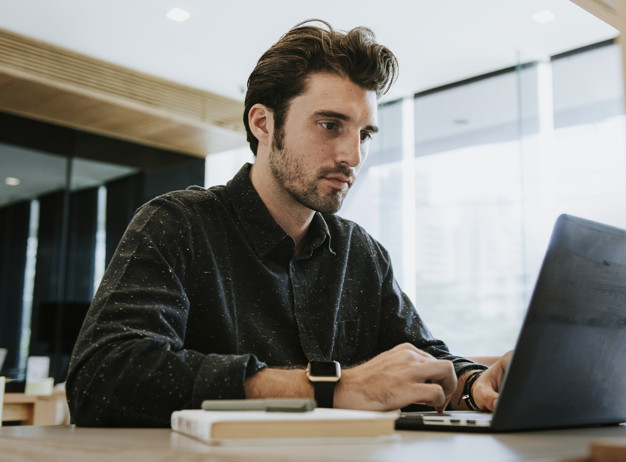 educação corporativa digital