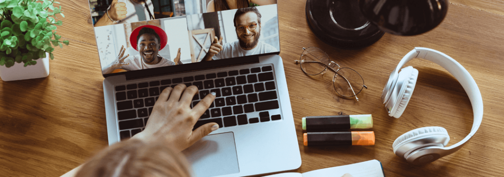 treinamento corporativo digital-homeoffice