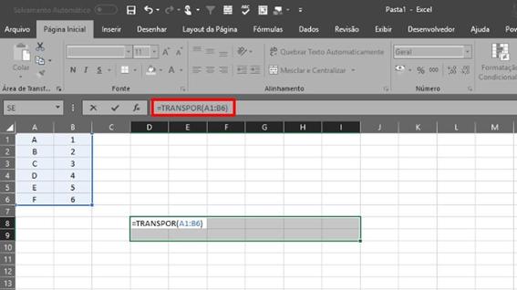 4 principais dicas de Excel para otimizar seu trabalho 2